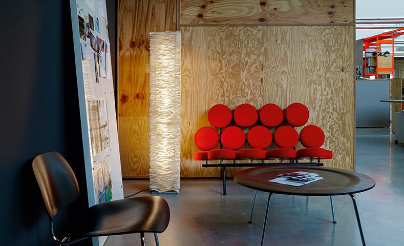one by one led belux. Black Bedroom Furniture Sets. Home Design Ideas